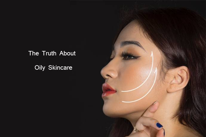 Oily Skin Causes, How to Stop oily Skin Face, what causes of oily skin