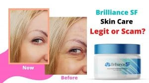 Brilliance Skin Care Reviews