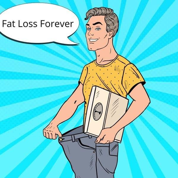 12 Real Weight Loss Tips