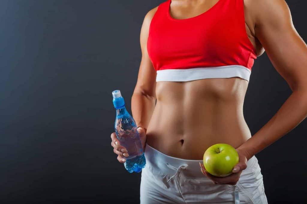 Low Carb Atkins Diet Plan