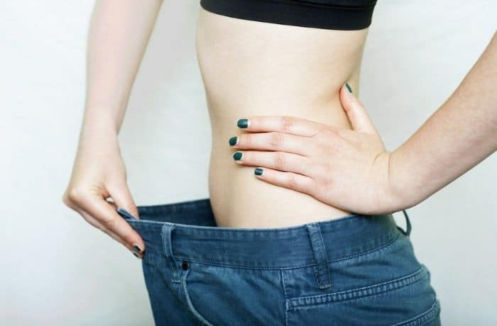 secrets methods to Get rid of Belly fat