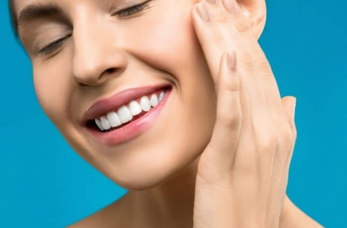Fast Ways To Tooth Pain Relief at Home